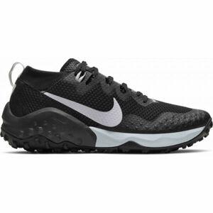 Nike WILDHORSE 7  11 - Pánská běžecká obuv