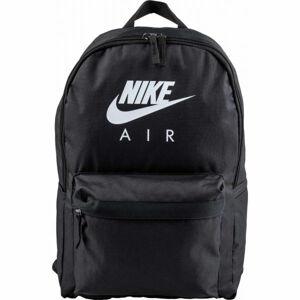 Nike HERITAGE 2.0 BASIC AIR   - Batoh
