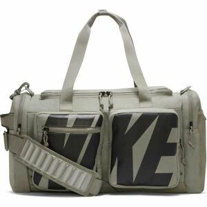 Nike UTILITY POWER M DUFF   - Sportovní taška