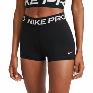 """Nike NP 365 SHORT 3""""  L - Dámské sportovní šortky"""