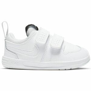Nike PICO 5 (TDV)  5C - Dívčí volnočasová obuv