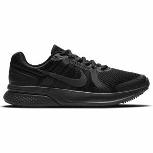 Nike RUN SWIFT 2  7 - Dámská běžecká obuv