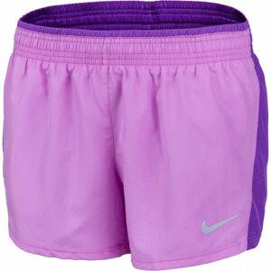 Nike 10K SHORT W  XL - Dámské běžecké šortky
