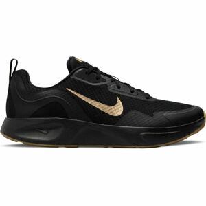 Nike WEARALLDAY  11 - Pánská volnočasová obuv