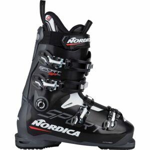 Nordica SPORTMACHINE SP 100  26 - Pánské lyžařské boty