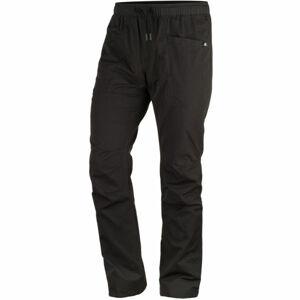 Northfinder KIPER  M - Pánské kalhoty