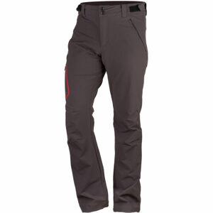 Northfinder KEMET  L - Pánské kalhoty