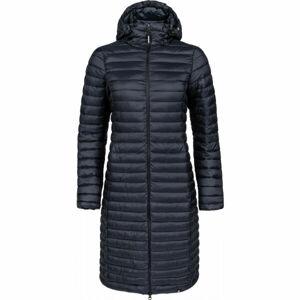Northfinder TIANA  S - Dámský kabát