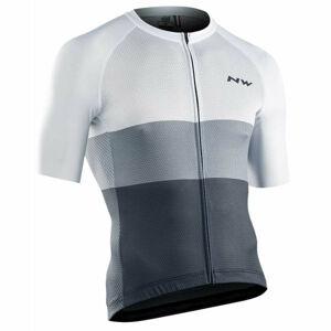 Northwave BLADE AIR  L - Pánský cyklistický dres