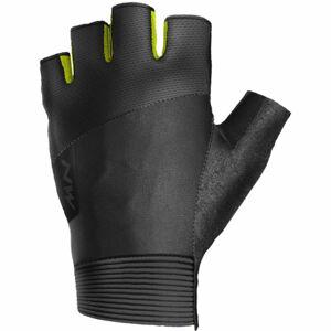 Northwave EXTREME  2XL - Cyklistické rukavice