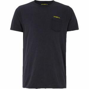 O'Neill LM T-SHIRT  M - Pánské tričko