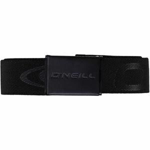 O'Neill BM ONEILL BUCKLE BELT  95 - Pánský pásek