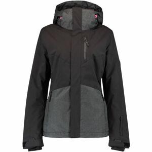 O'Neill PW CORAL JACKET  M - Dámská lyžařská/snowboardová bunda