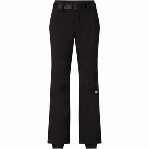 O'Neill PW STAR PANTS  M - Dámské lyžařské/snowboardové kalhoty
