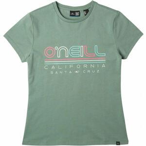 O'Neill ALL YEAR SS TSHIRT  128 - Dívčí tričko