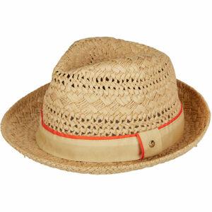 O'Neill BM FEDORA HAT  60 - Pánský klobouk