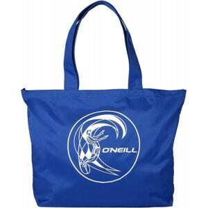 O'Neill BW EVERYDAY SHOPPER tmavě modrá NS - Dámská taška