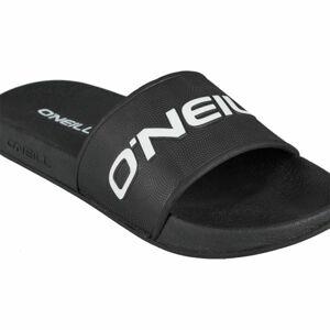 O'Neill FM LOGO SLIDES  39 - Pánské pantofle