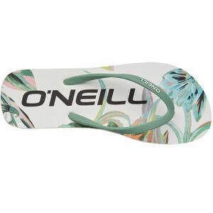 O'Neill FW PROFILE GRAPHIC SANDALS  36 - Dámské žabky