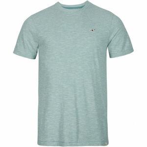 O'Neill LM MINI STRIPE T-SHIRT  L - Pánské tričko