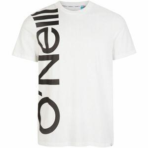 O'Neill LM ONEILL T-SHIRT  L - Pánské tričko