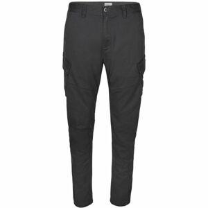 O'Neill LM TAPERED CARGO PANTS  34 - Pánské kalhoty
