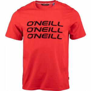 O'Neill LM TRIPLE STACK T-SHIRT  M - Pánské tričko