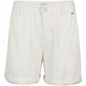 O'Neill LW ESSENTIALS SHORT  XL - Dámské šortky