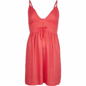 O'Neill LW MEDI DRESS  XS - Dámské šaty