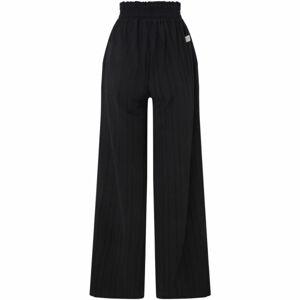 O'Neill LW POWAY BEACH PANTS černá XS - Dámské kalhoty