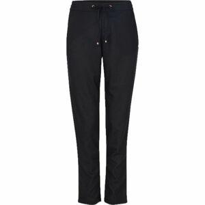 O'Neill LW SELBY BEACH PANTS černá S - Dámské kalhoty