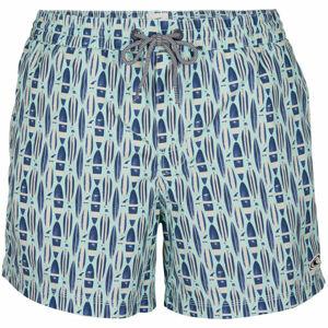 O'Neill PM BOARDS SHORTS  XL - Pánské šortky do vody