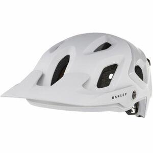 Oakley DRT5 EUROPE šedá (56 - 60) - Cyklistická helma