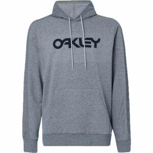 Oakley REVERSE HOODIE  XL - Pánská mikina