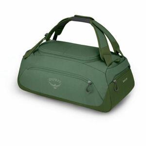 Osprey DAYLITE DUFFEL 30  NS - Cestovní zavazadlo
