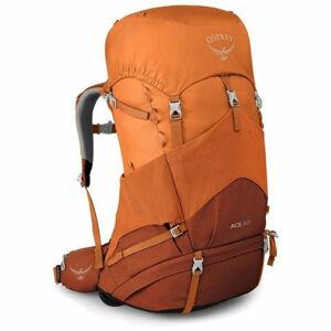 Osprey ACE 50  NS - Turistický batoh