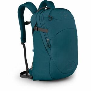 Osprey APHELIA   - Lifestylový batoh