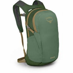 Osprey DAYLITE   - Turistický batoh