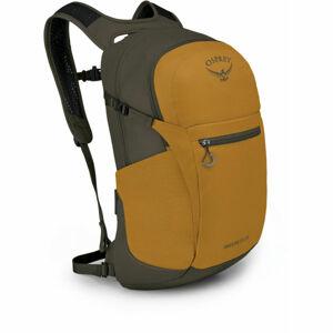 Osprey DAYLITE PLUS  UNI - Městský batoh