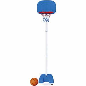 Outdoor Play BASKET SET JR   - Dětský basketbalový set