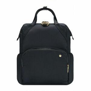 Pacsafe CITYSAFE CX BACKPACK  UNI - Dámský bezpečnostní batoh