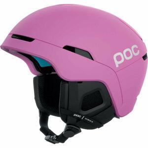 POC OBEX SPIN  (51 - 56) - Lyžařská helma
