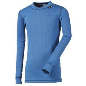 Progress MSNDRD modrá 176 - Chlapecké triko