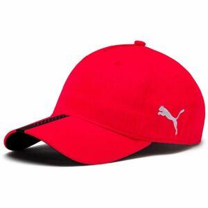 Puma LIGA CAP bílá UNI - Kšiltovka