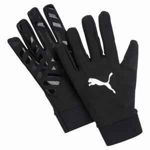 https://www.lyzarske-bundy.cz/images/products/puma-04114601-field-player-glove_0.jpg