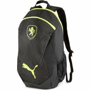 Puma FACR FINAL21 BACKPACK  NS - Sportovní batoh