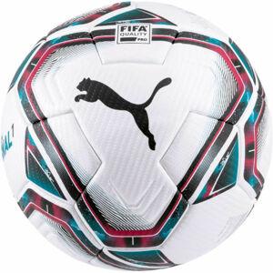 Puma TEAM FINAL 21.1 FIFA QUA  5 - Zápasový fotbalový míč