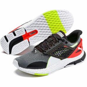 Puma HYBRID ASTRO CASTLEROCK  10.5 - Pánská volnočasová obuv