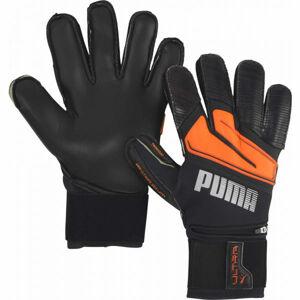 Puma ULTRA PROTECT1 RC  9 - Pánské brankářské rukavice