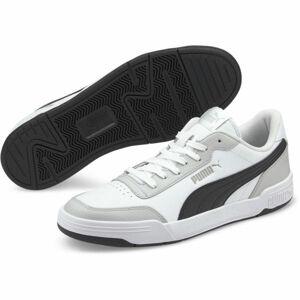 Puma CARACAL  10 - Pánská volnočasová obuv